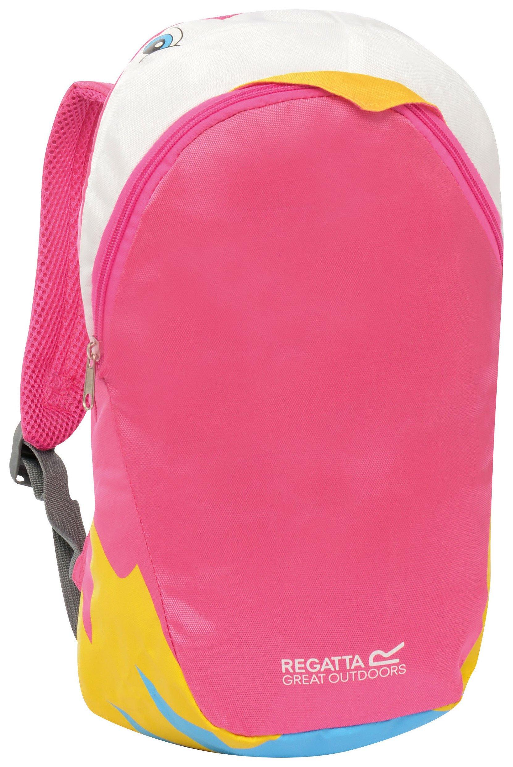 Regatta - Zephyr Parrot Daypack - Pink lowest price