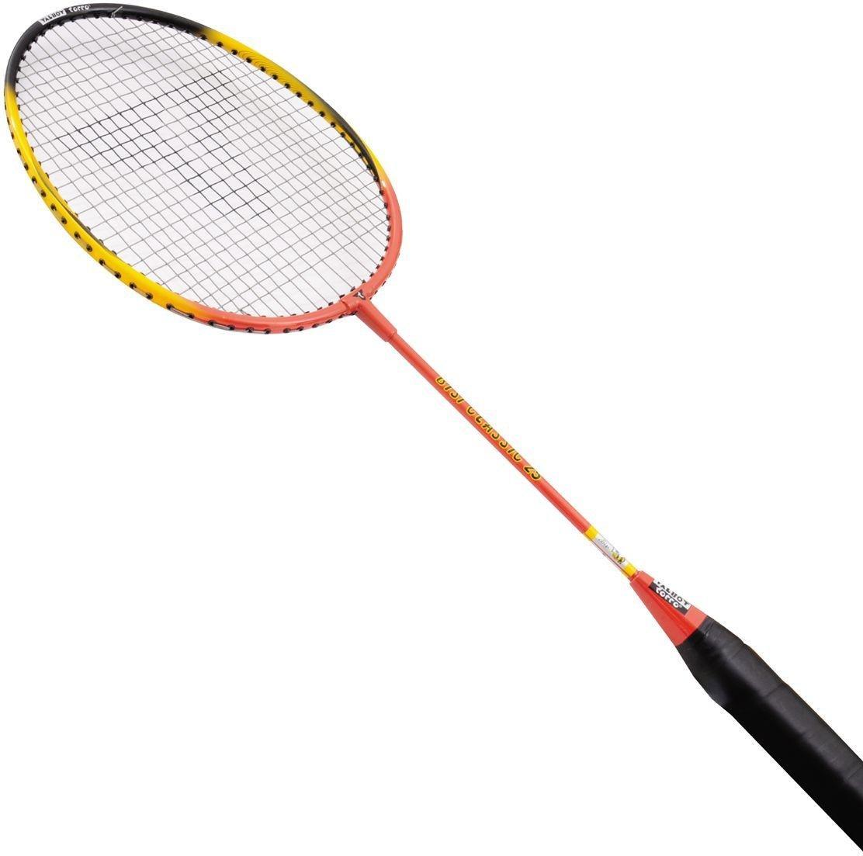 Talbot Torro - Bisi Classic 25 Badminton Racket lowest price