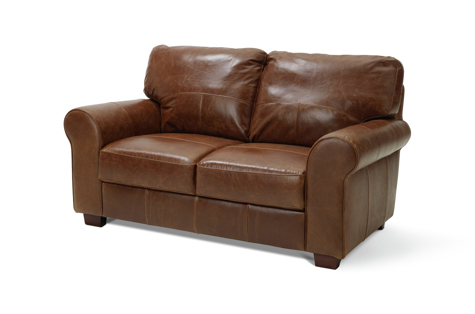 Argos Sofas Leather Brokeasshome Com
