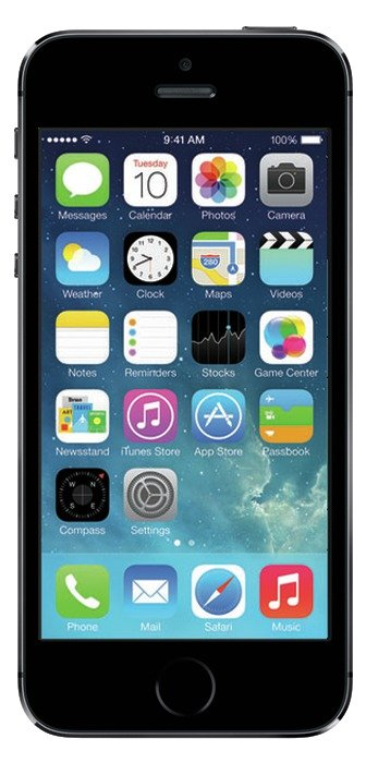 Best buy sim free mobile phones uk