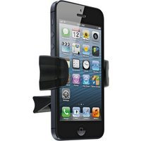 Kit Universal In Car Vent Phone - Holder