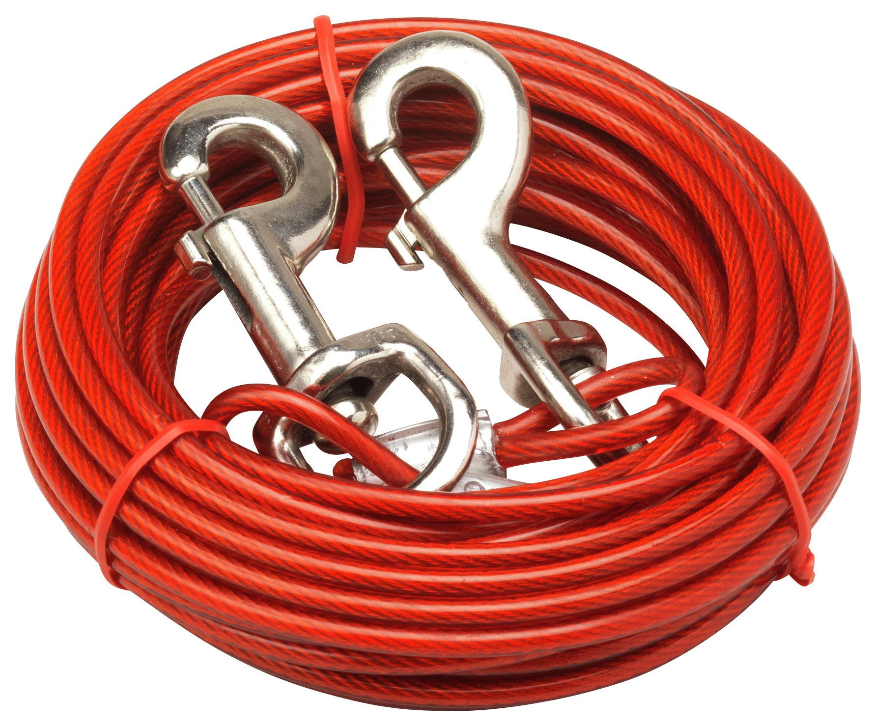 petface-op-9-metre-time-out-cable