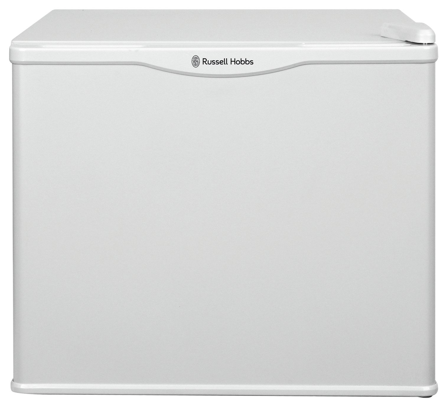 Russell Hobbs RHCLRF17 Tabletop Cooler - White