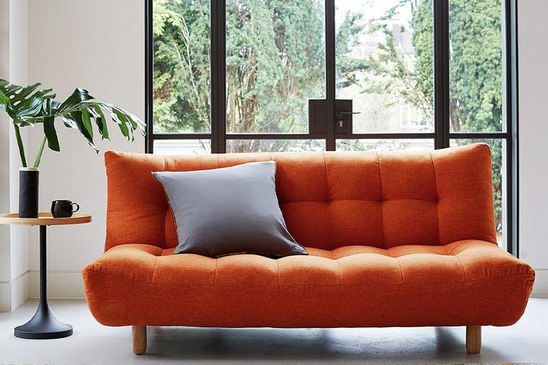 Most comfortable sofa beds for any occasion.