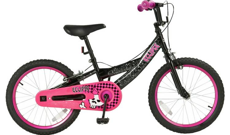 Buy Eclipse 18 Inch Kids Bike Kids Bikes Argos
