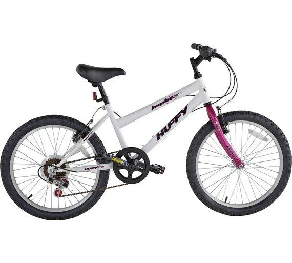 Huffy 20 Inch Kids Bike