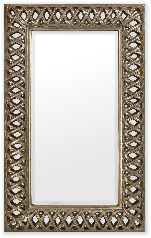 Lancaster Wall Mirror.