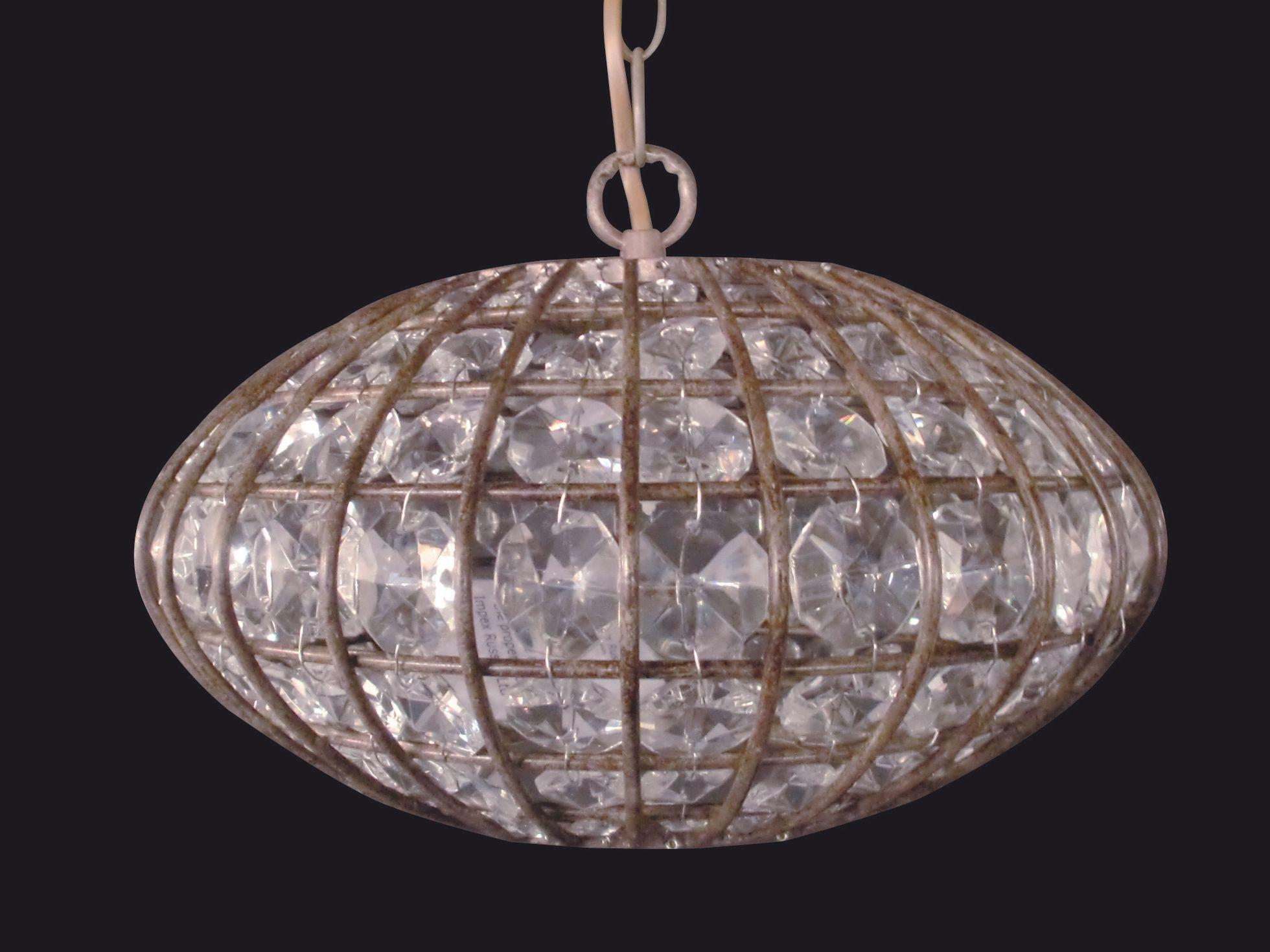 rovigo-crystal-1-light-oval-pendant-crystal