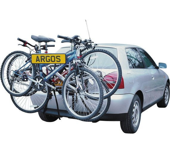 Terrific Bicycle Rack Number Plate Holder Pictures - Best Image ...