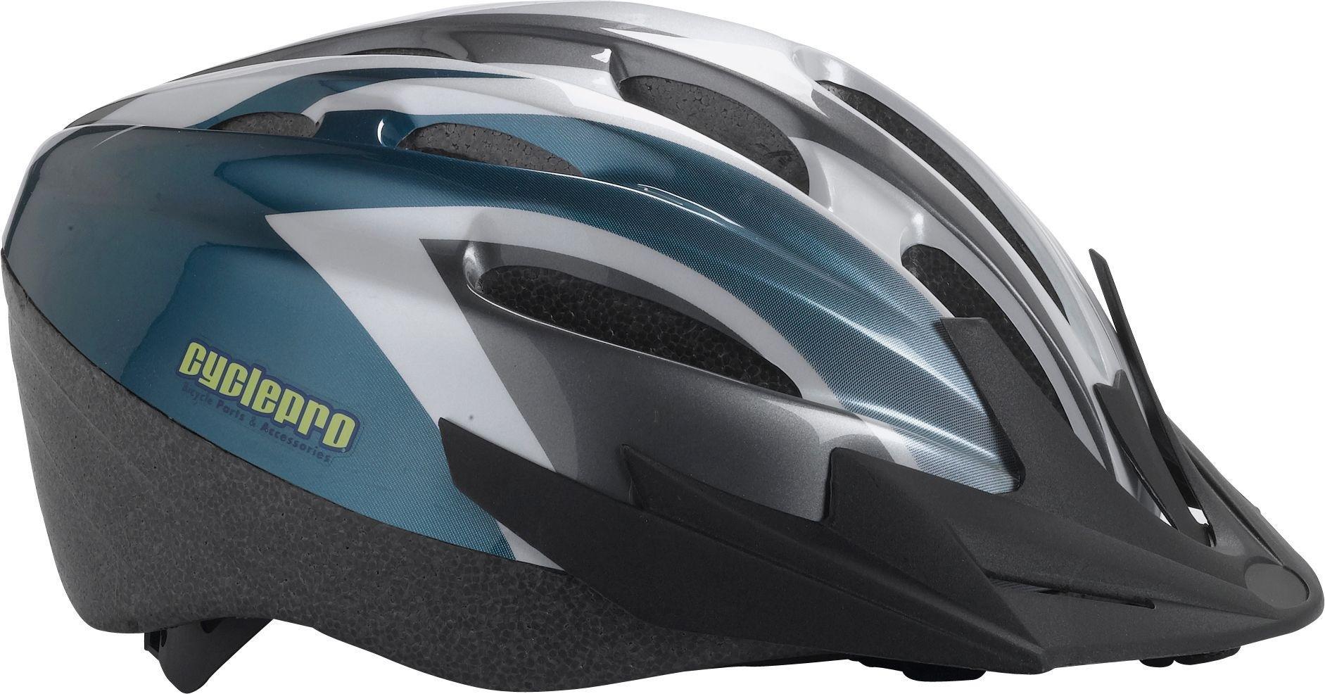 Image of Cyclepro - Bike Helmet - Unisex