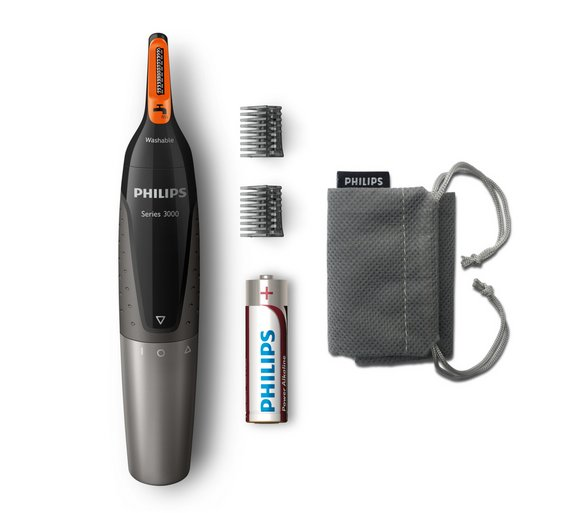 Babyliss For Men Smooth Glide Hair Clippers 7575u
