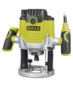DIY tools and power tools