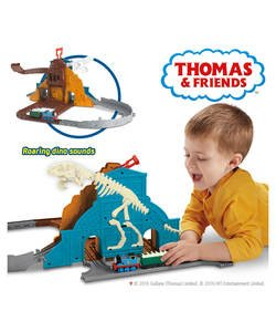 Toy cars, trains, boats and planes