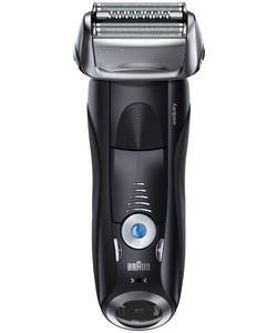 Men's shavers and accessories
