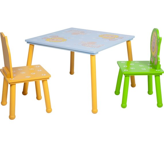 your online shop for children 39 s tables and chairs