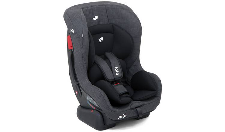 Joie Tilt Group 0+/1 Car Seat - Tilt Pavement
