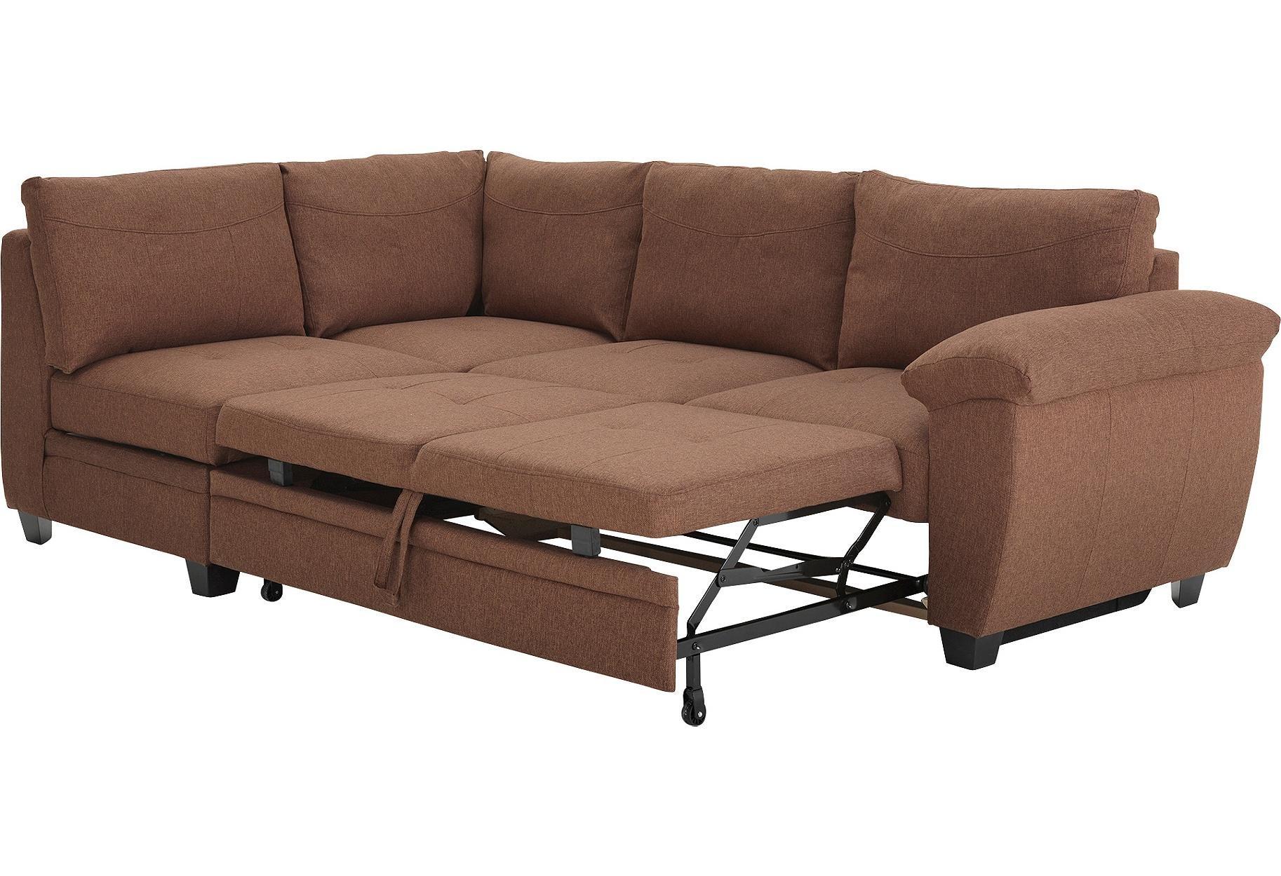 Buztic Com Sofa Beds Argos Corner Design Inspiration