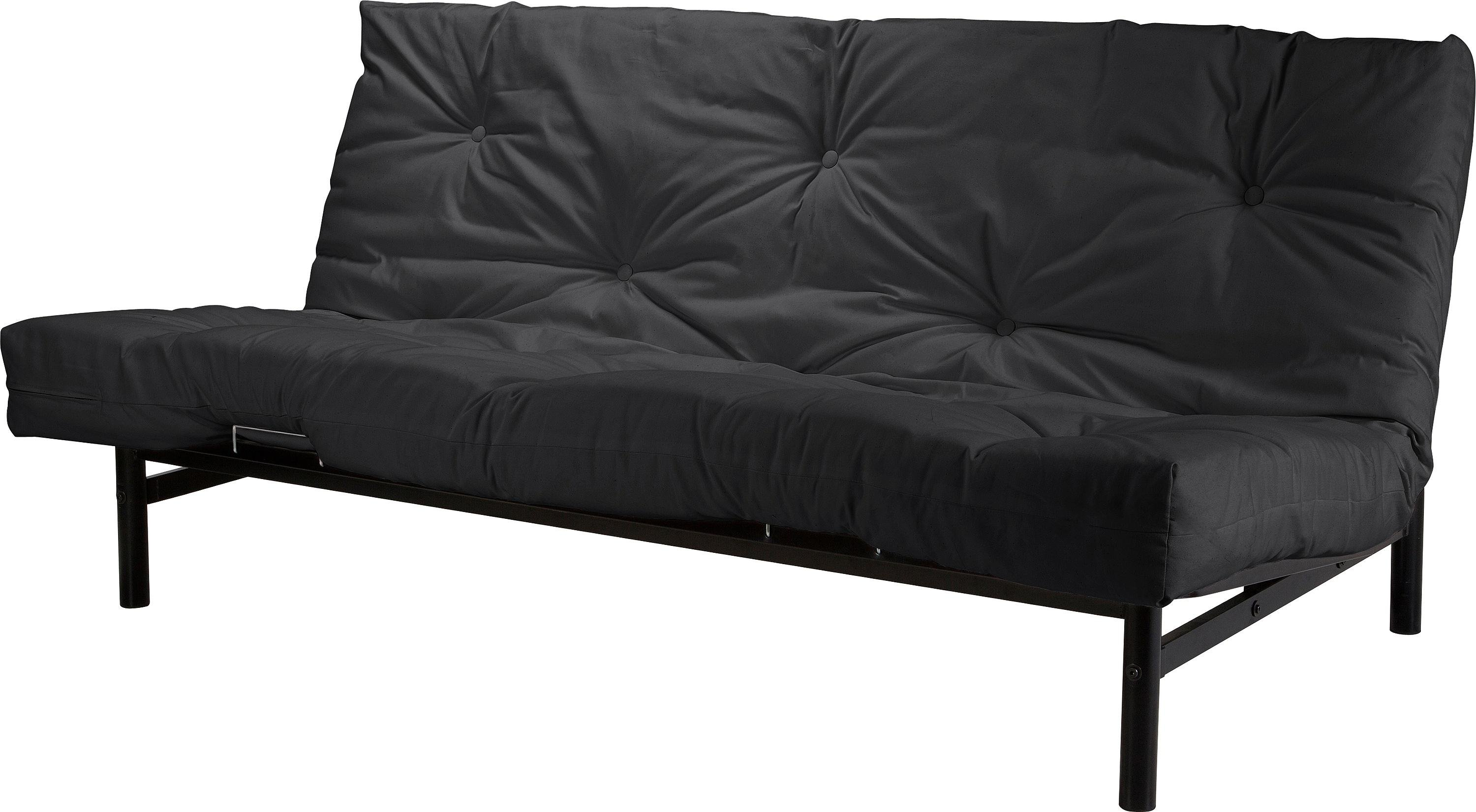 click to zoom - Futon Sofa Beds