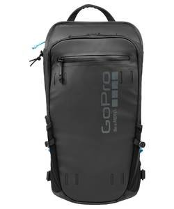 Camcorder cases and bags