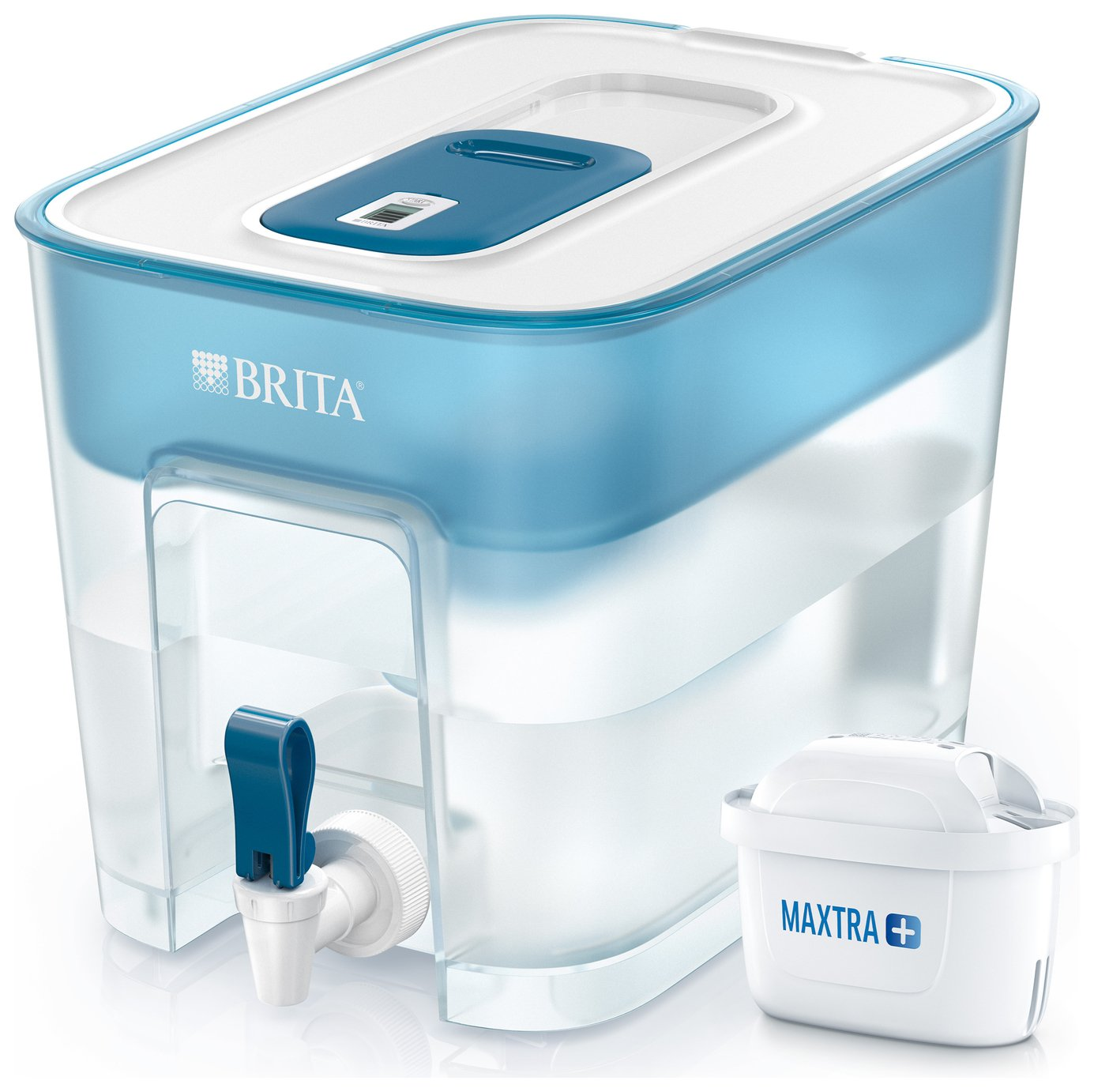 Brita Flow Water Dispenser