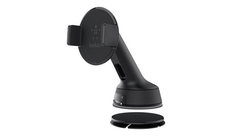 Belkin Universal Car Mount - Black