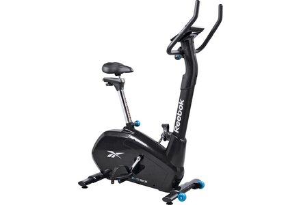 Reebok ZR10 Exercise Bike.