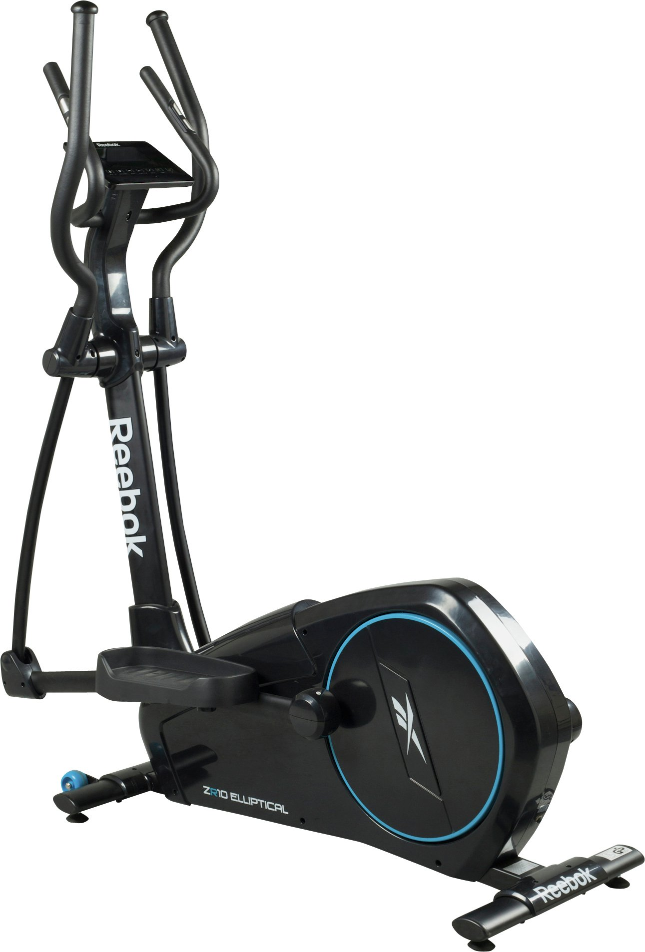 buying now cheaper thoughts on Reebok ZR10 Cross Trainer (3359325) | Argos Price Tracker ...