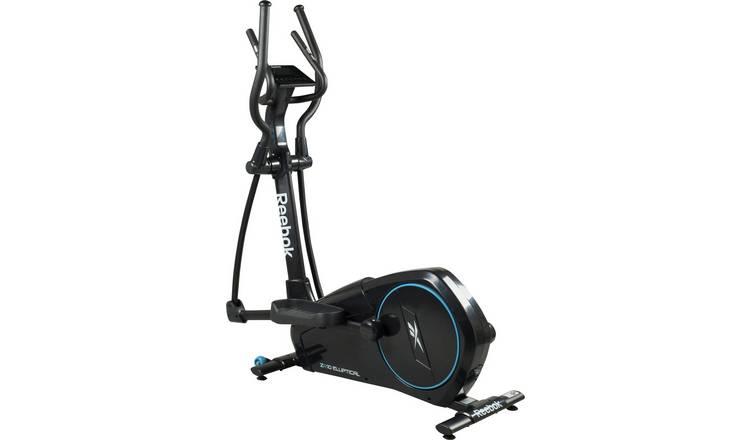 4e70bb540e1 Buy Reebok ZR10 Cross Trainer