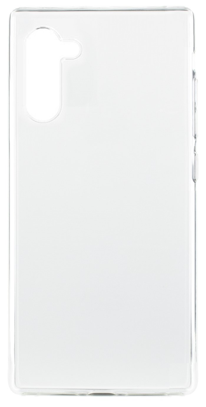 Proporta Samsung Note 10 Case - Clear