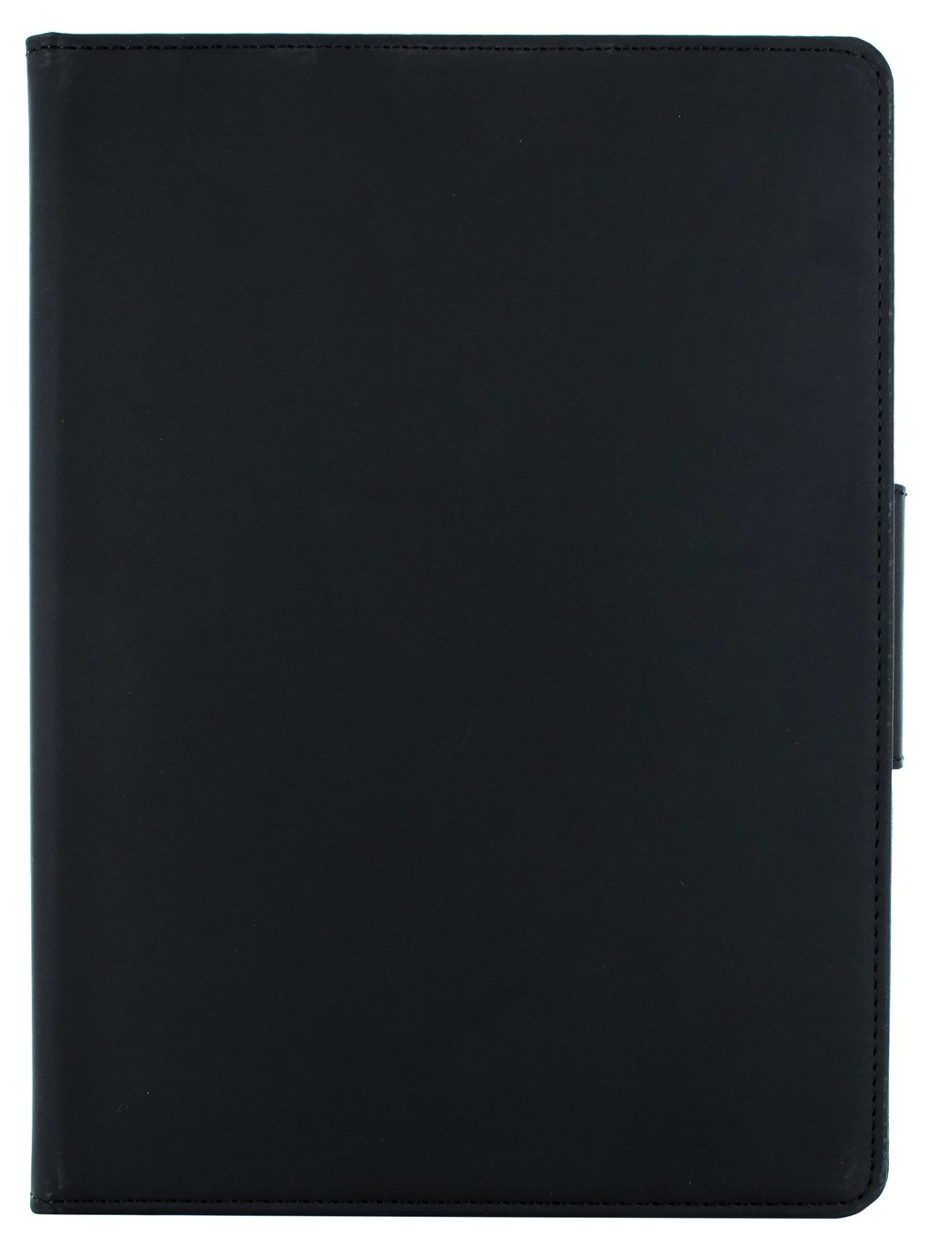 Proporta iPad 10.2 Inch 2020 Folio Case - Black