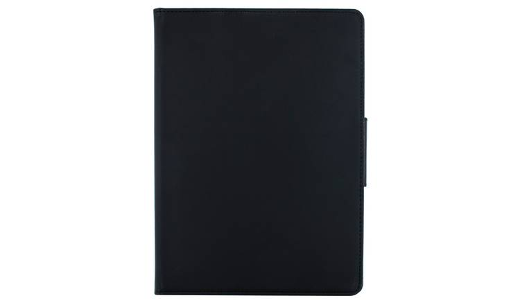 Proporta iPad 10.2 Inch Folio Case - Black