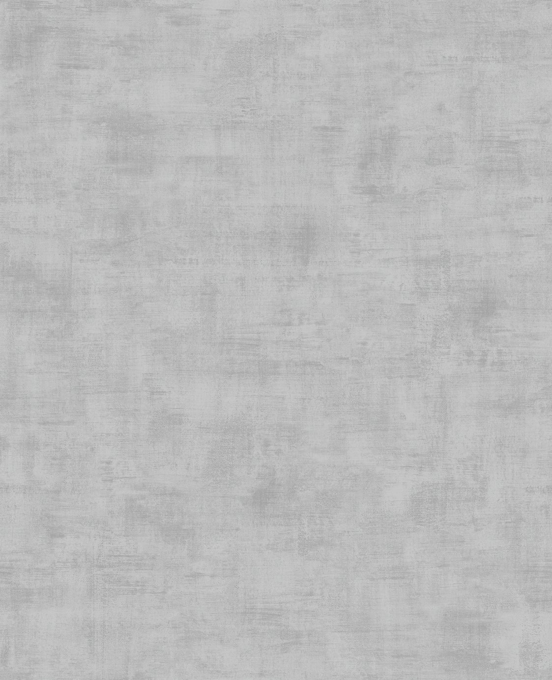 Superfresco Suede Grey Wallpaper