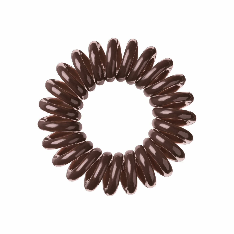 Invisibobble Original Brown Hair Ties