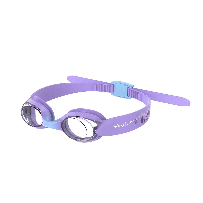 Speedo Disney Frozen Infant Goggles - 2-6 Years