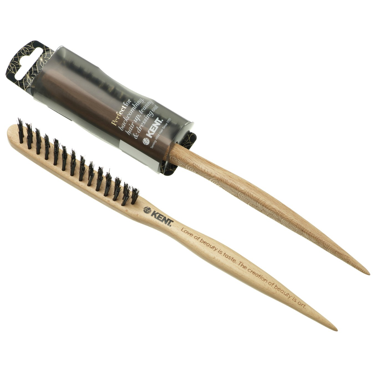 Kent Perfect For - Backcoming Hair Brush