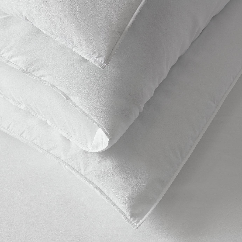 Forty Winks Supremely Soft Wash 10.5 Tog Duvet Single