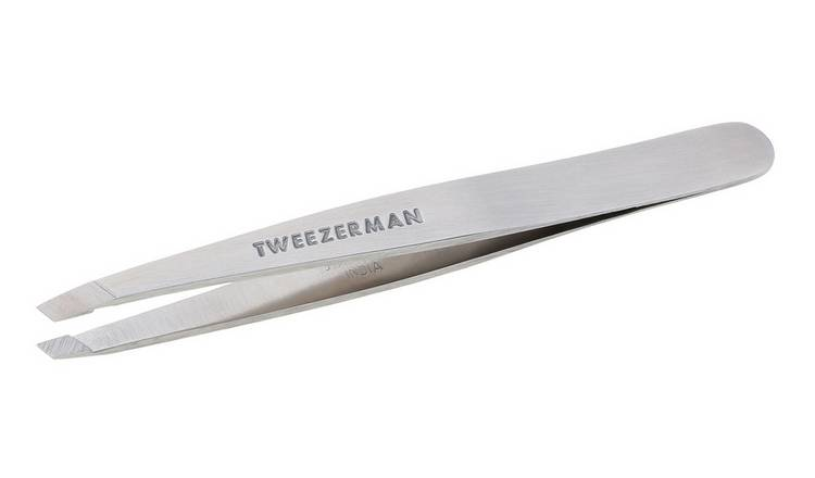 Tweezerman Classic Slant Tweezer