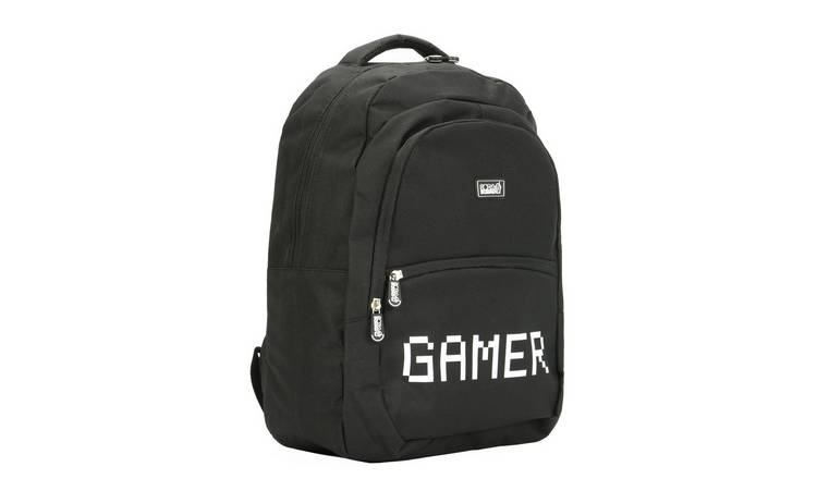 Soda Squad 22L Gamer Backpack
