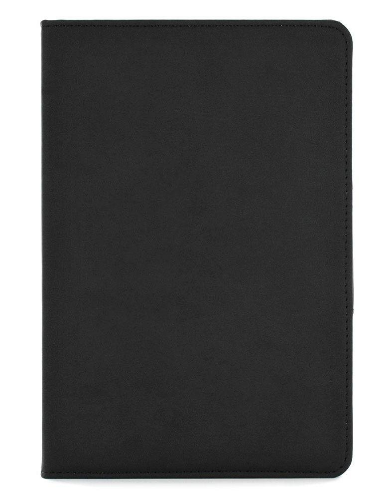 Proporta - Apple - iPad Mini Folio Case - Black