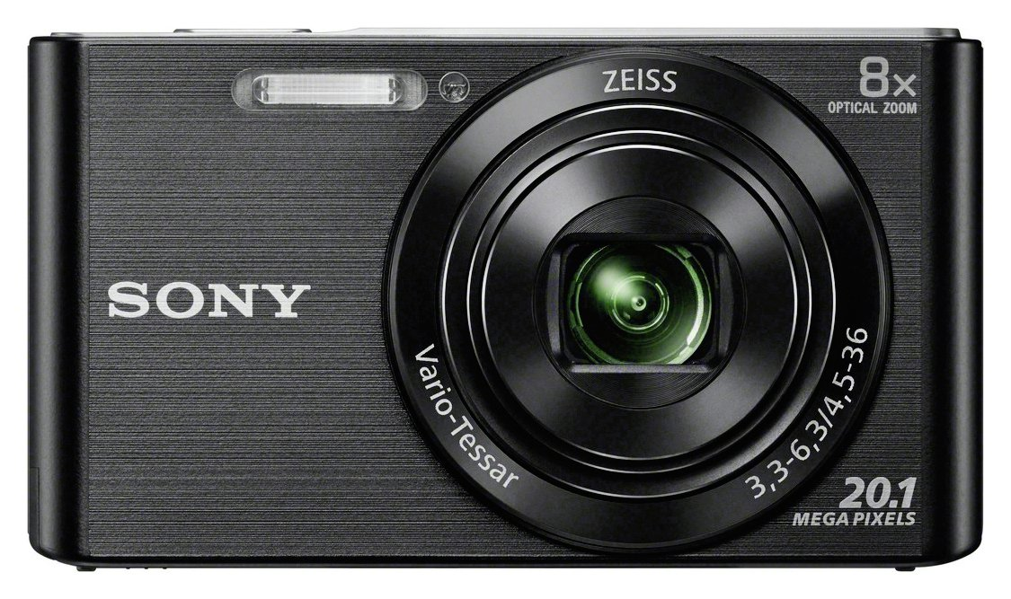 sony cybershot camera. sony cybershot w830 20mp 8x zoom compact digital camera
