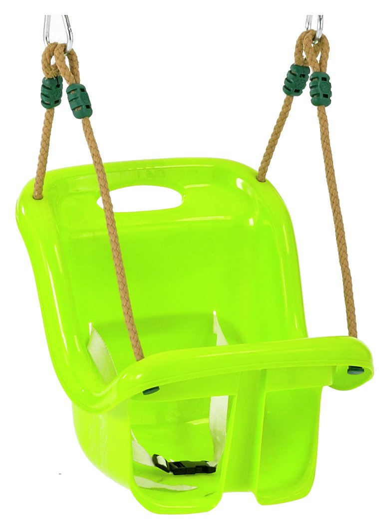 TP Toys Early Fun Baby Swing