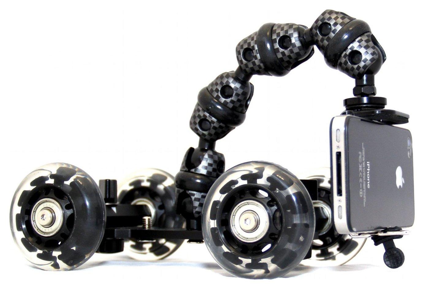 Istabilizer Istablizer - Dolly Smartphone Craddle Holder