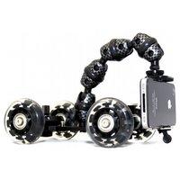 Istablizer - Dolly Smartphone Craddle Holder