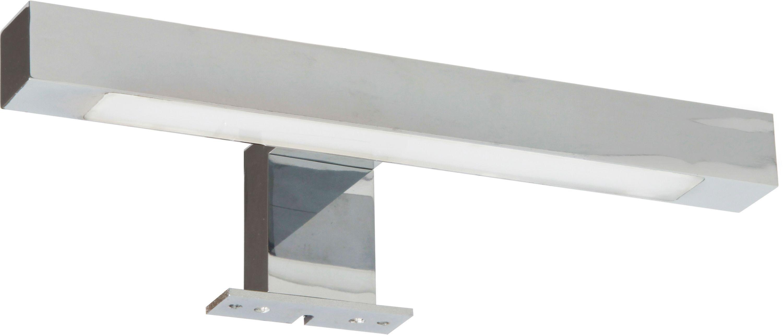 Ranex Reggiana Bathroom Mirror Lamp