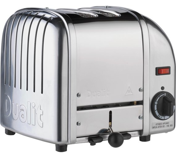slice co kettles and asp stand slot ecookshop mixers origins polished uk toaster toasters from dualit