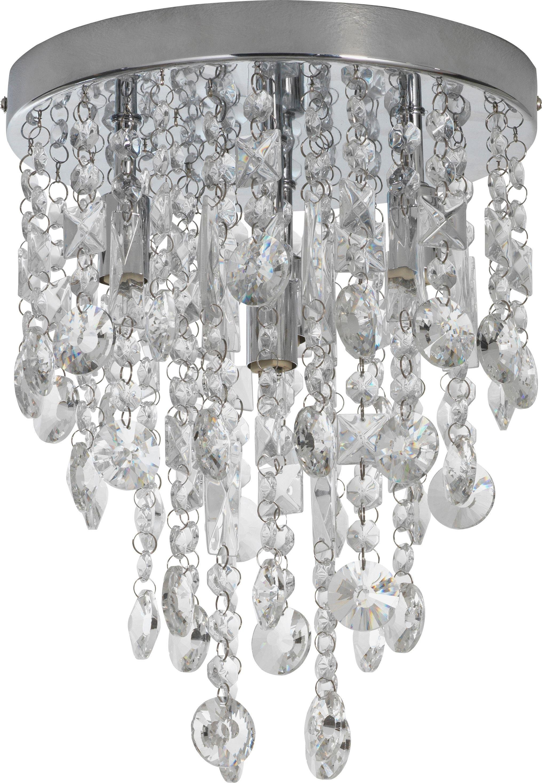 Ceiling Lights At Argos : Argos lighting cheapest uk