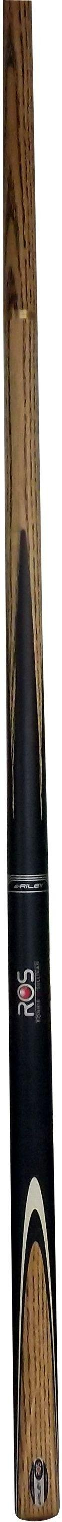 Riley Ronnie O`Sullivan Snooker Cue with Extensions.
