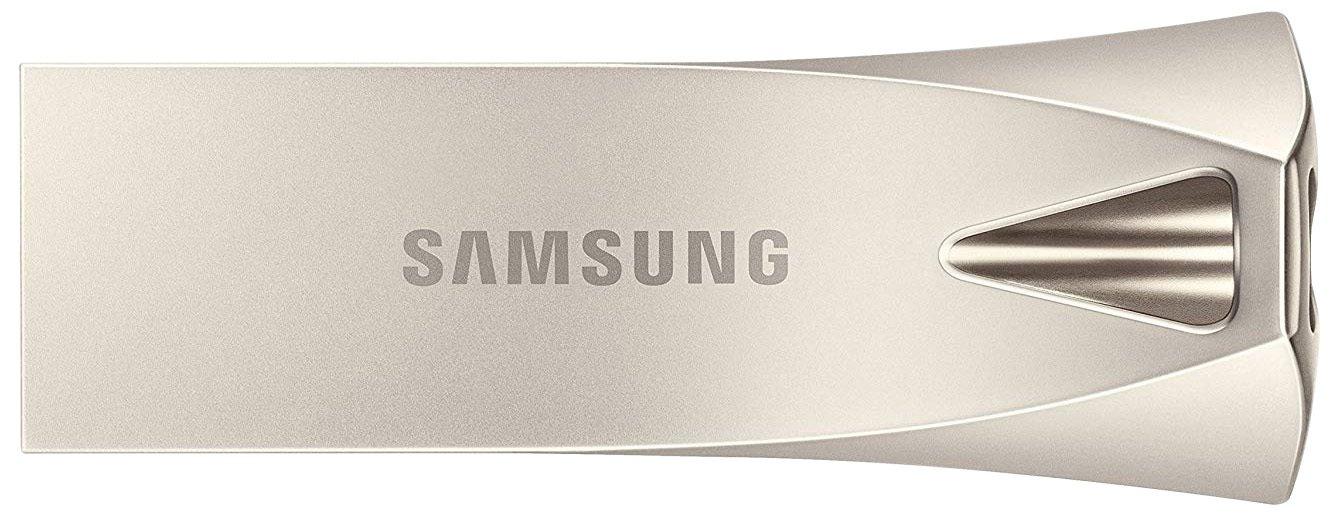 Samsung FD Bar Plus USB 3.1 Flash Drive - 32GB