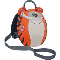 Trespass - Tiger Reins Backpack