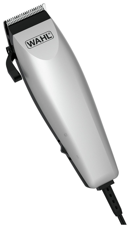 Wahl Hair Clipper Starter Kit 79233-717X